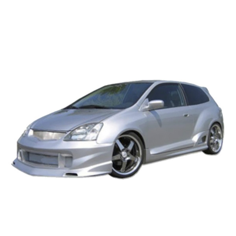 Honda-Civic-02-Wide-Frt-PCN039