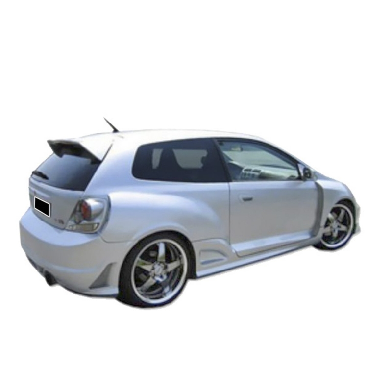 Honda-Civic-02-Wide-Tras-PCN040