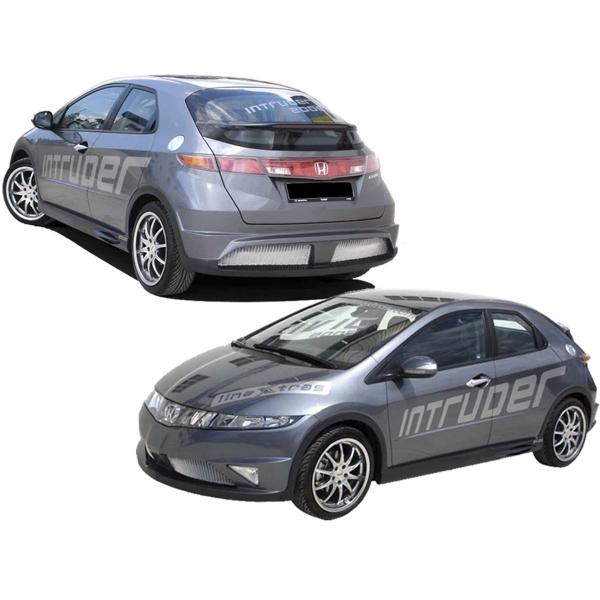 Honda-Civic-06-Intruder-KIT-KTS050