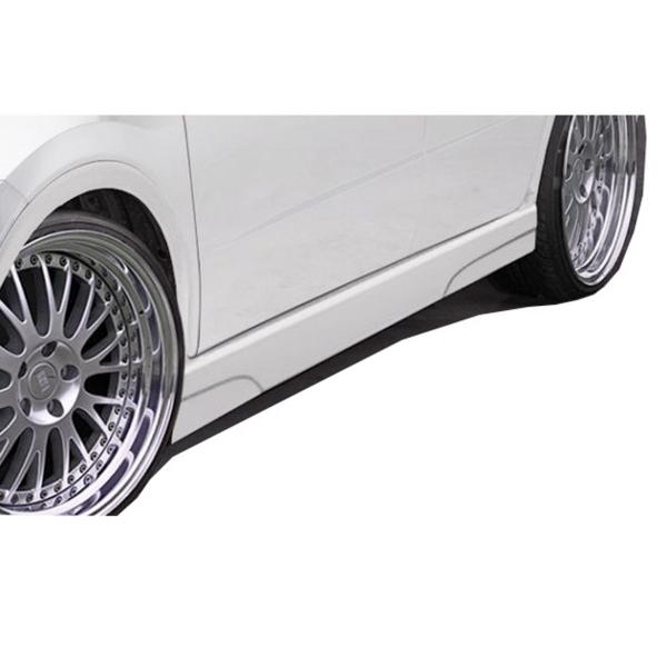 Honda-Civic-2006-Agressiv-Emb-EBS047