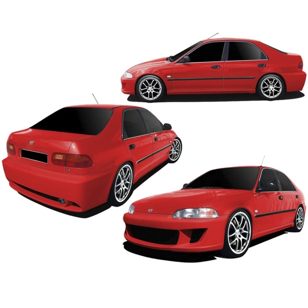 Honda-Civic-92-4P-Bang-KIT-KTS046