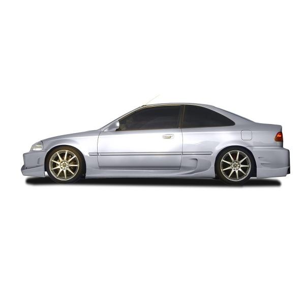 Honda-Civic-96-Coupé-Silver-Emb-EBU123.1