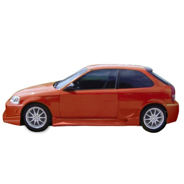 Honda-Civic-96-Hatchback-Silver-Emb-EBU123.1