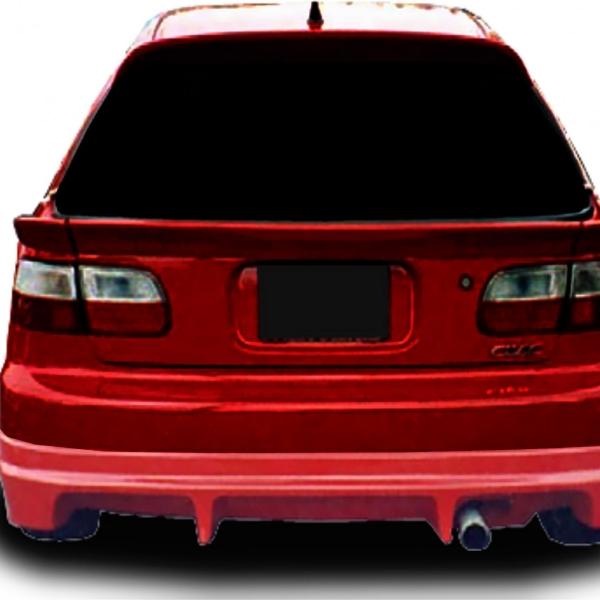 Honda-Civic-96-Sport-Tras-SPA053