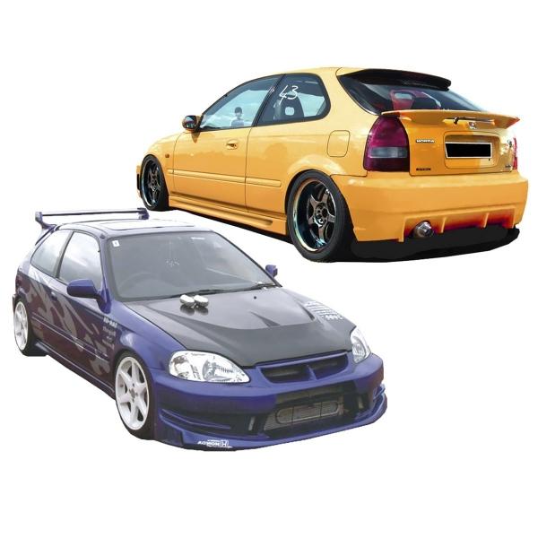 Honda-Civic-98-Dragon-KIT-QTU109