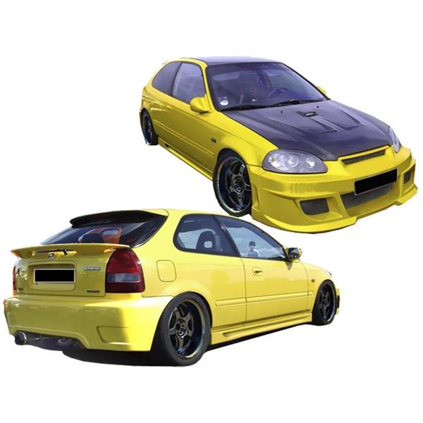 Honda-Civic-98-RXX-KIT-KTR010