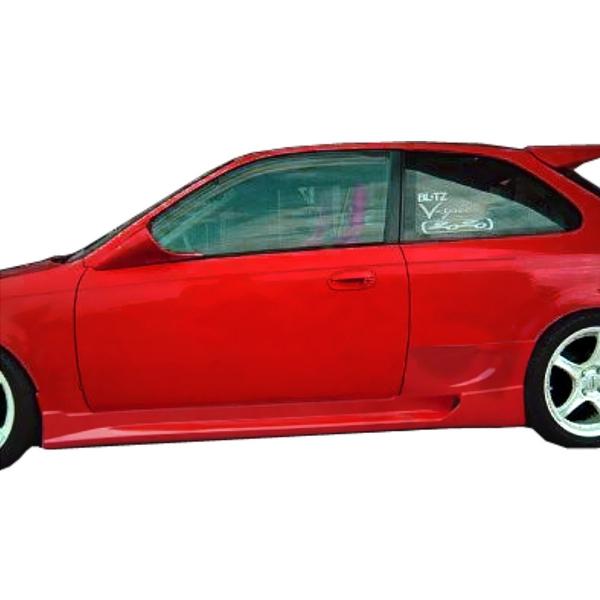 Honda-Civic-Twister-3D-Emb-EBU0409