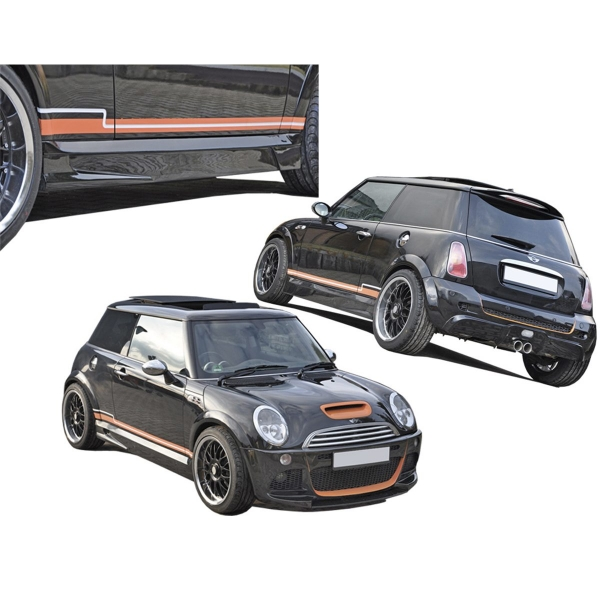 Mini-R50-01-06-Kit-Completo-Star
