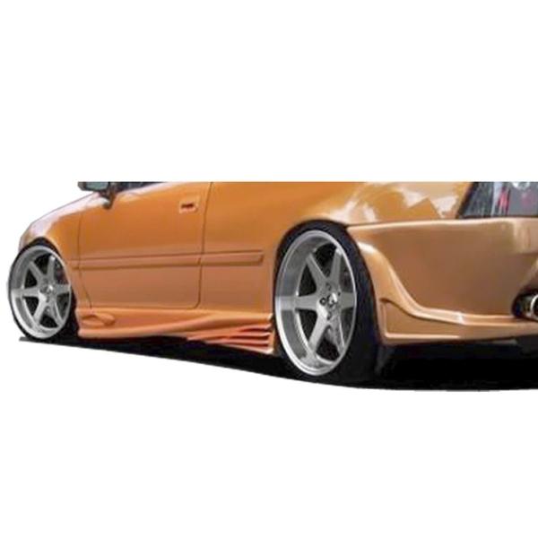 Opel-Calibra-Furious-Emb-EBM005