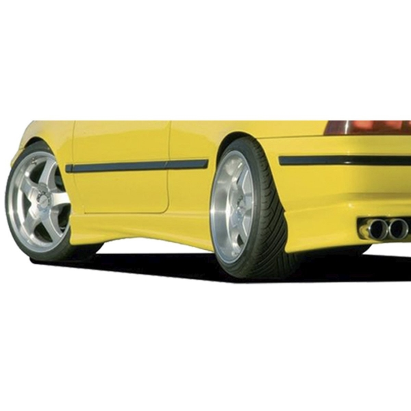 Opel-Calibra-M3-Emb-EBU003