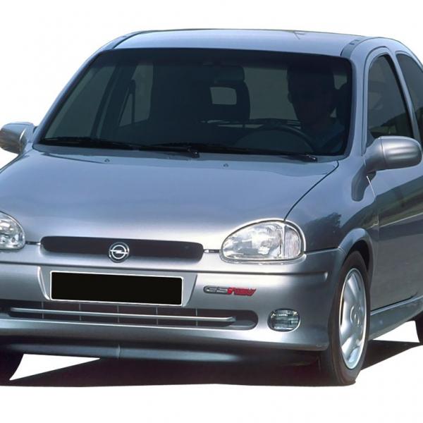 Opel-Corsa-B-GSI-Frt-PCA055