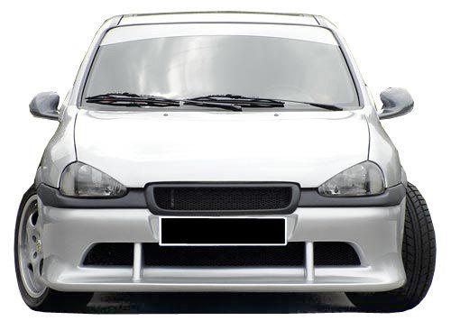 Opel-Corsa-B-Monster-Frt-PCU0490