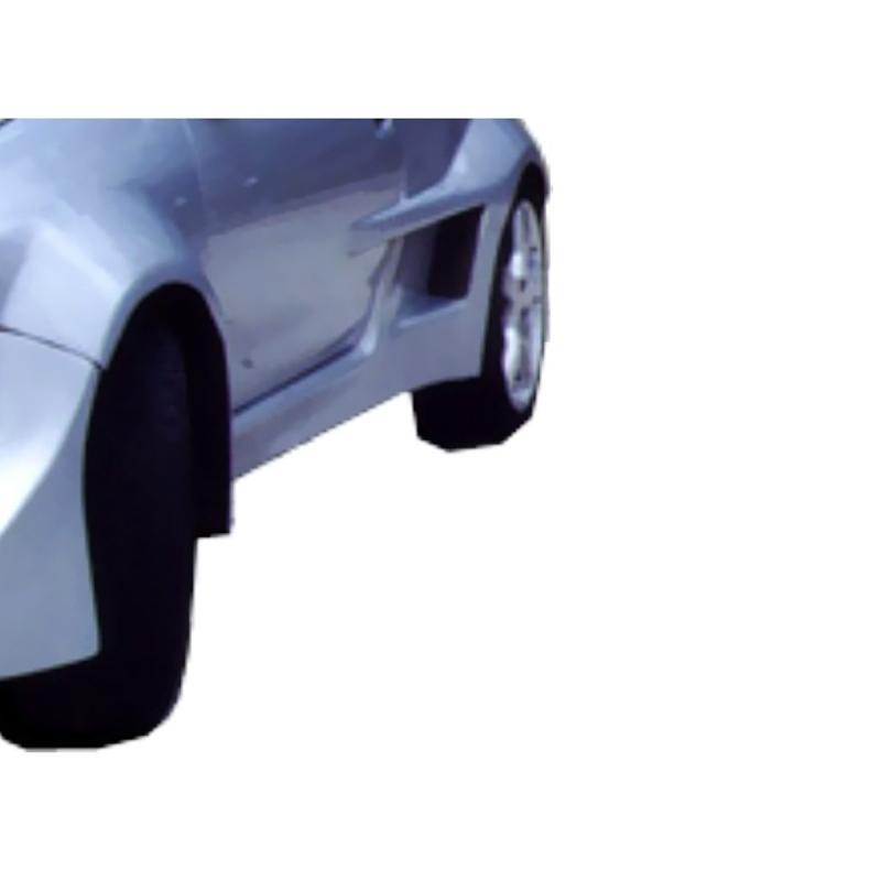 Opel-Corsa-B-Prowler-Emb-EBU0417