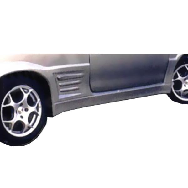 Opel-Corsa-B-SportLine-Emb-EBU0170