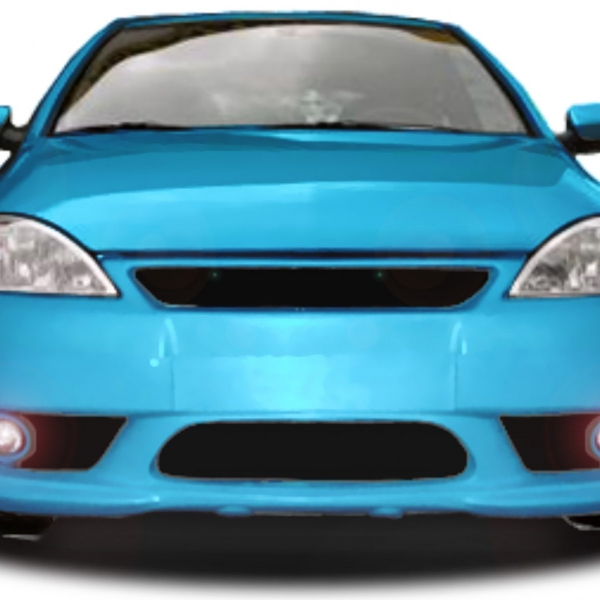 Opel-Corsa-C-AKG-Frt-2F-PCU0510.6
