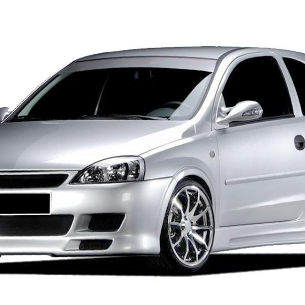 Opel-Corsa-C-Great-PCA060