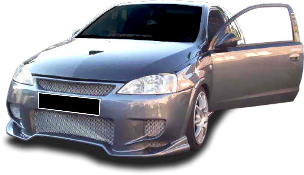 Opel-Corsa-C-Radikal-PCA062