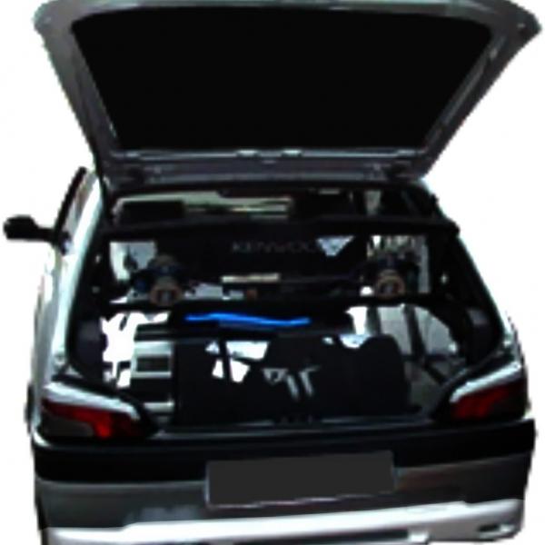 Peugeot-106-I-Tras-SPA028
