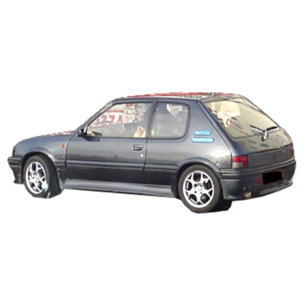Peugeot-205-3-5-Doors-Emb-EBU0240