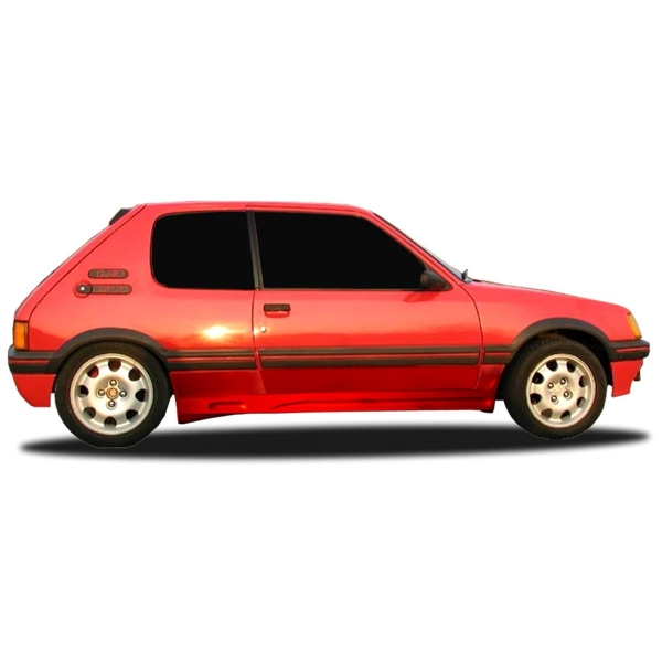 Peugeot-205-GT-Sport-Emb-EBU0181