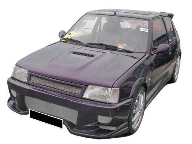 Peugeot-205-Radikal-Frt-PCN078