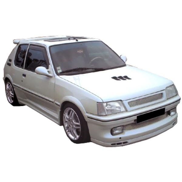 Peugeot-205-Sport-Emb-EBU0200