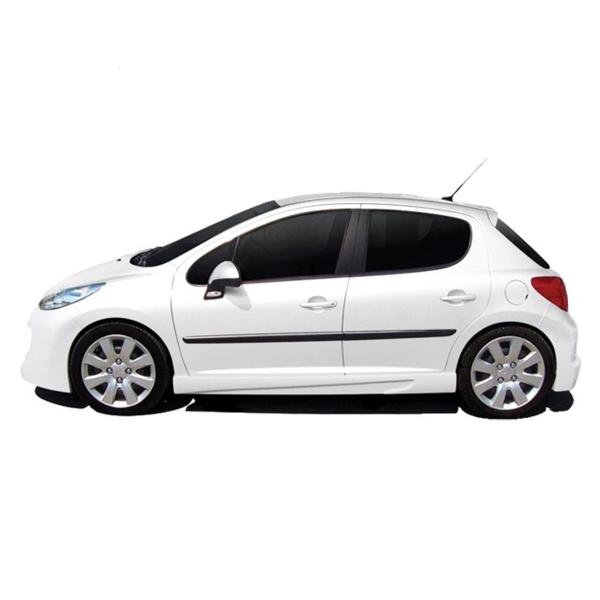 Peugeot-206-Drift-Emb-EBS063
