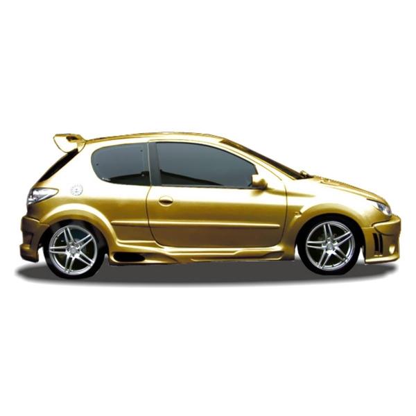 Peugeot-206-Volverine-Emb-EBU0420
