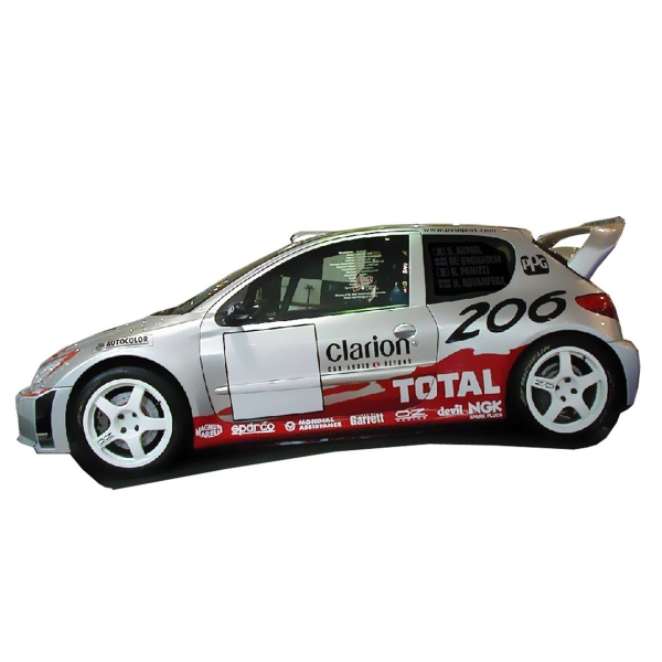Peugeot-206-WRC-Emb-EBU0422