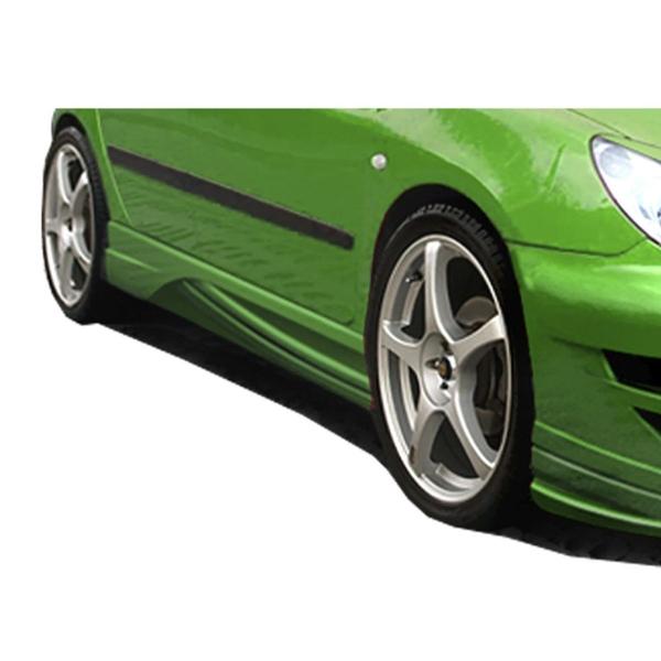 Peugeot-307-Galaxy-Emb-EBU0466