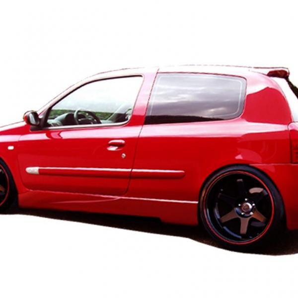 Renault-Clio-02-Gott-Emb-EBR019