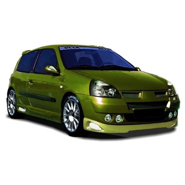 Renault-Clio-02-Venus-Frt-SPU0460