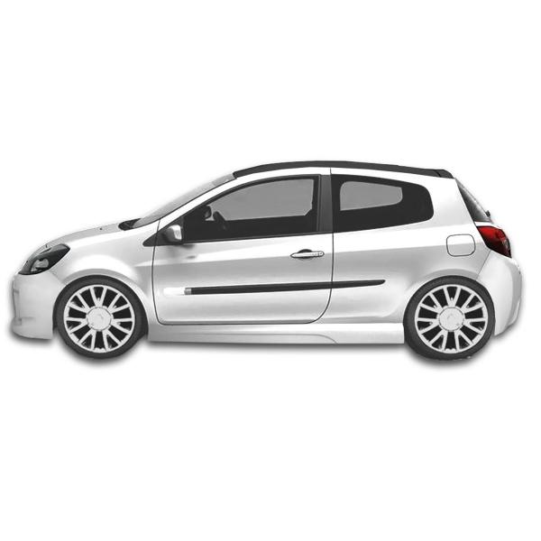 Renault-Clio-06-Sport-Emb-EBU0472