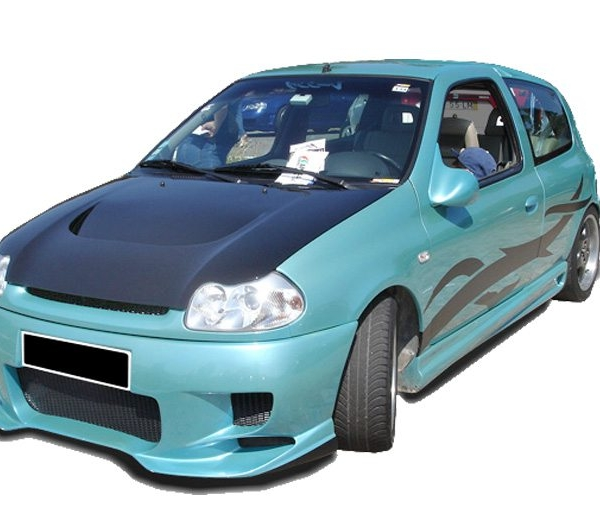 Renault-Clio-98-Radikal-PCU0791
