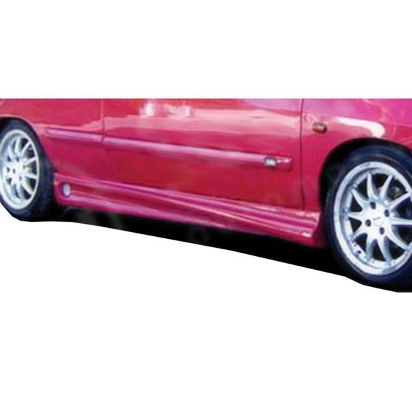 Renault-Clio-I-Cosmic-Emb-EBU0260