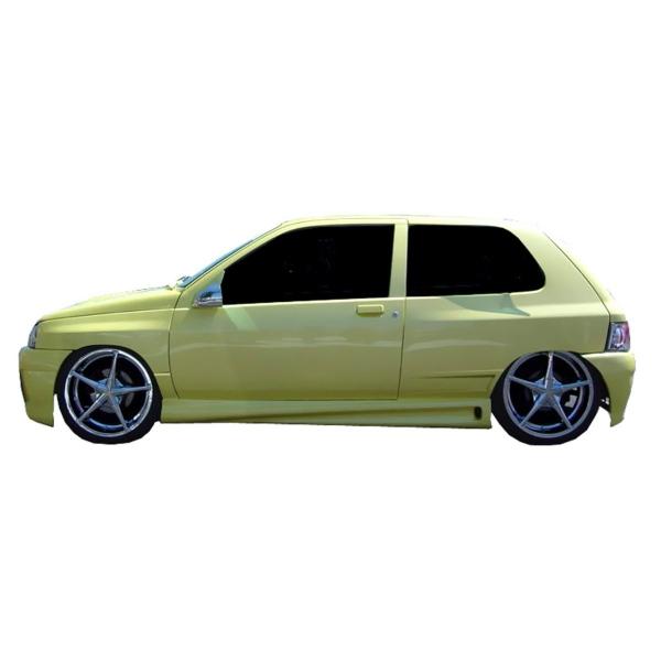 Renault-Clio-I-M5-Emb-EBU007