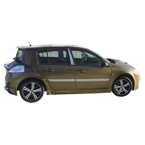 Renault-Megane-02-SpeedLine-Emb-EBS082