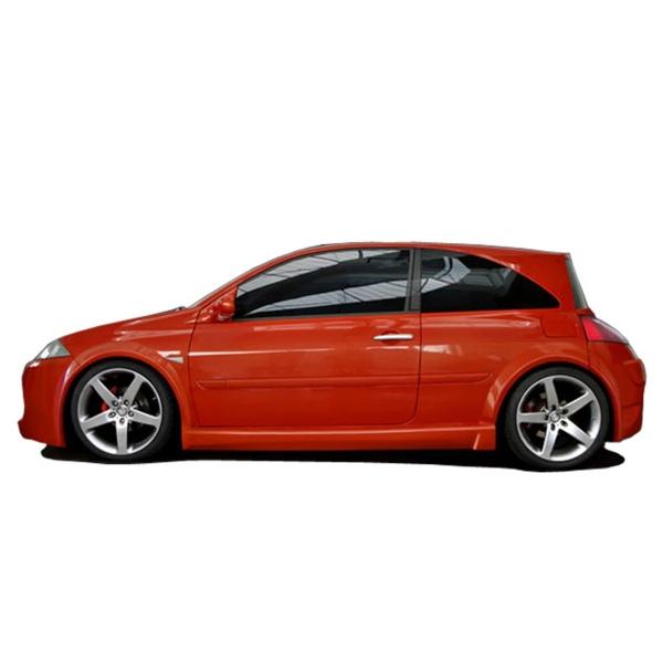 Renault-Megane-06-Helios-Emb-EBS