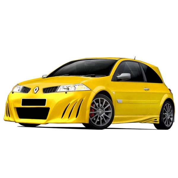 Renault-Megane-2007-Shark-Emb-EBM005