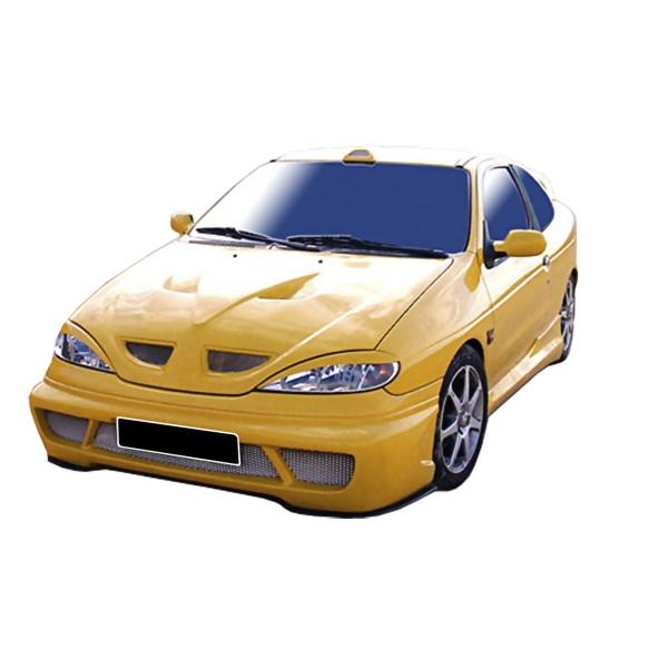 Renault-Megane-98-Frt-Fashion-PCU0840.1