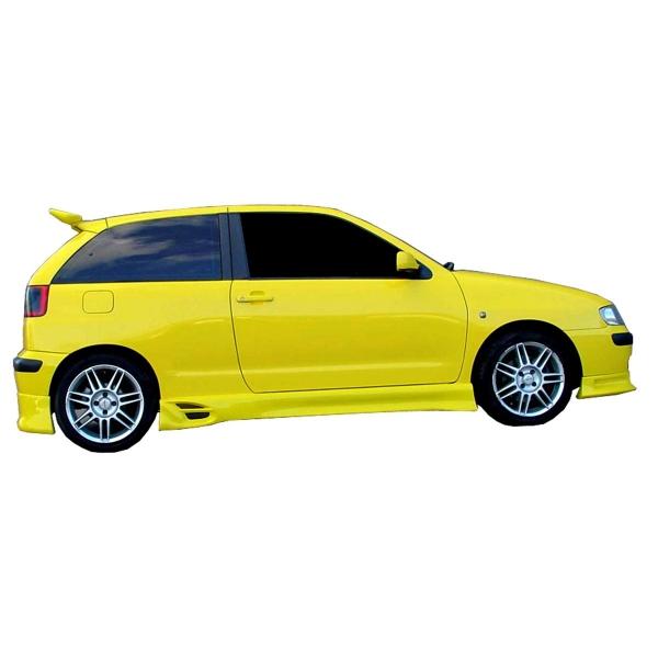 Seat-Ibiza-00-Swat-EBU005