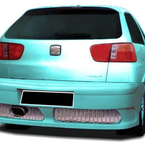 Seat-Ibiza-00-Wind-Tras-PCA121