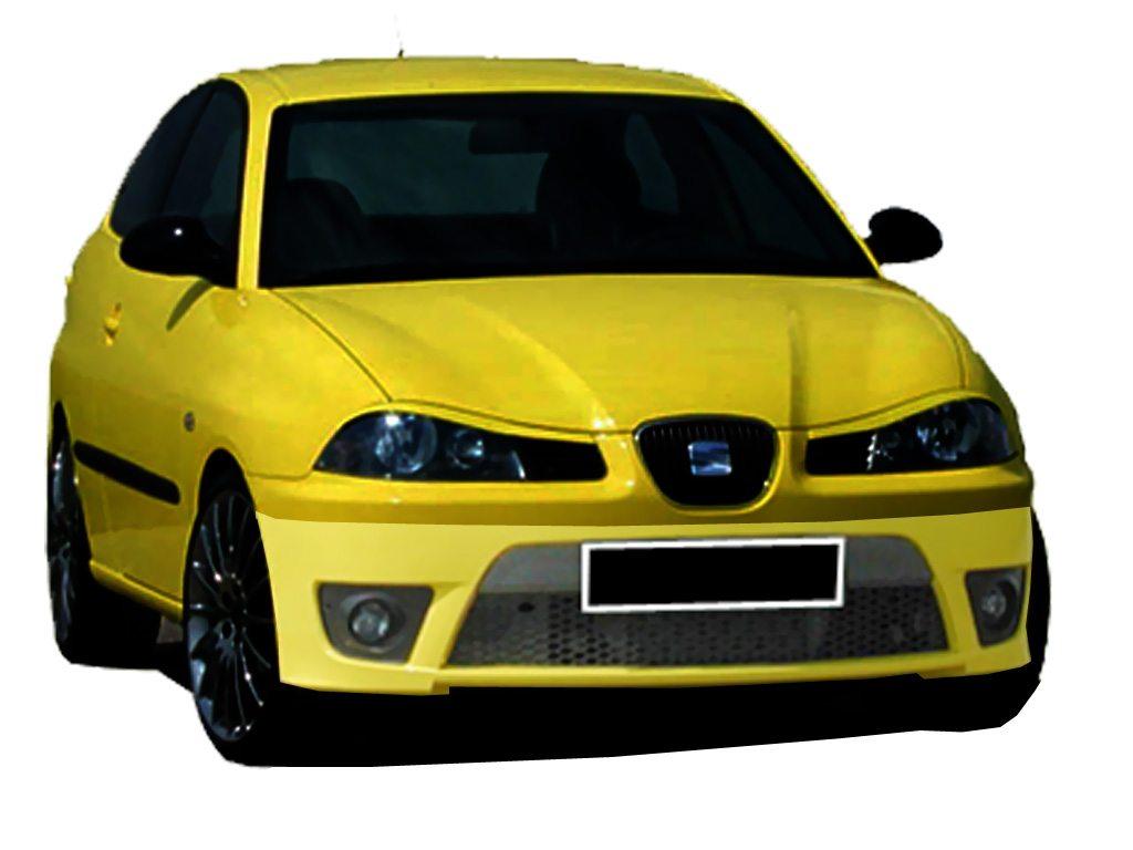 Seat-Ibiza-03-Cupra-Frt