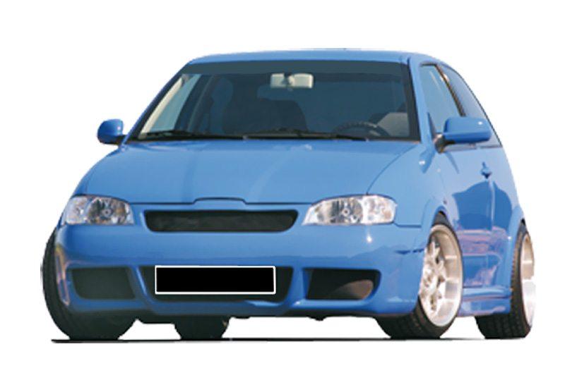Seat-Ibiza-2000-RS-Frt-PCu0910
