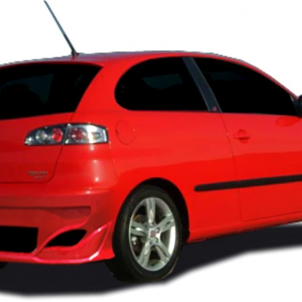 Seat-Ibiza-2003-Radikal-Trás-PCA125