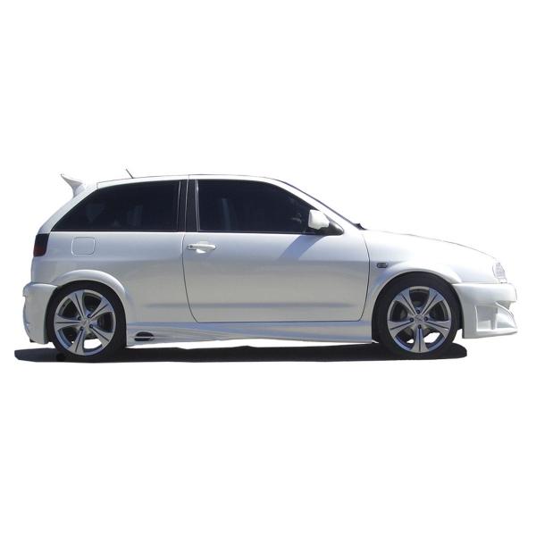 Seat-Ibiza-93-Boston-Emb-EBU0459