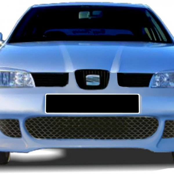 Seat-Ibiza-Cordoba-2000-Tuner-Frt-PCA119
