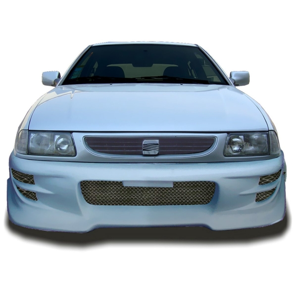 Seat-Ibiza-Cordoba-Radikal-Frt-PCA115