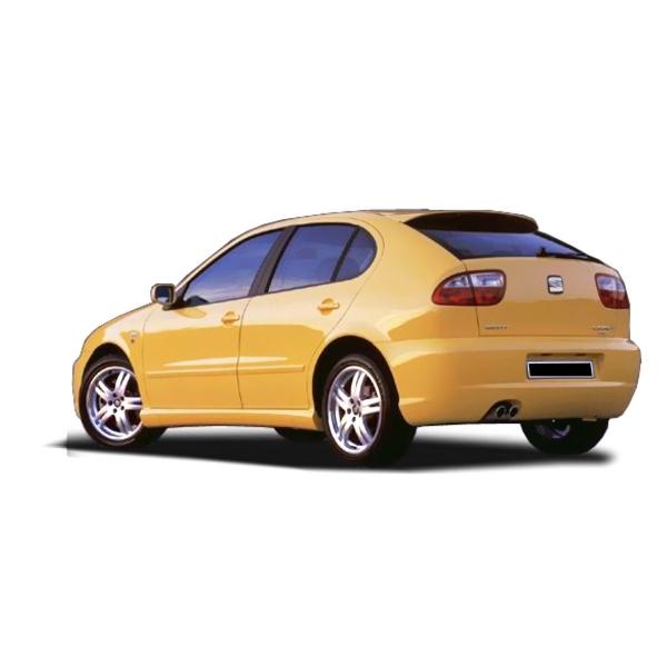 Seat-Leon-Sport-FR-EBU0371
