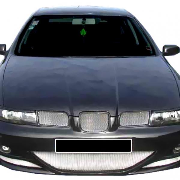 Seat-Leon-Toledo-New-Frt-PCA128